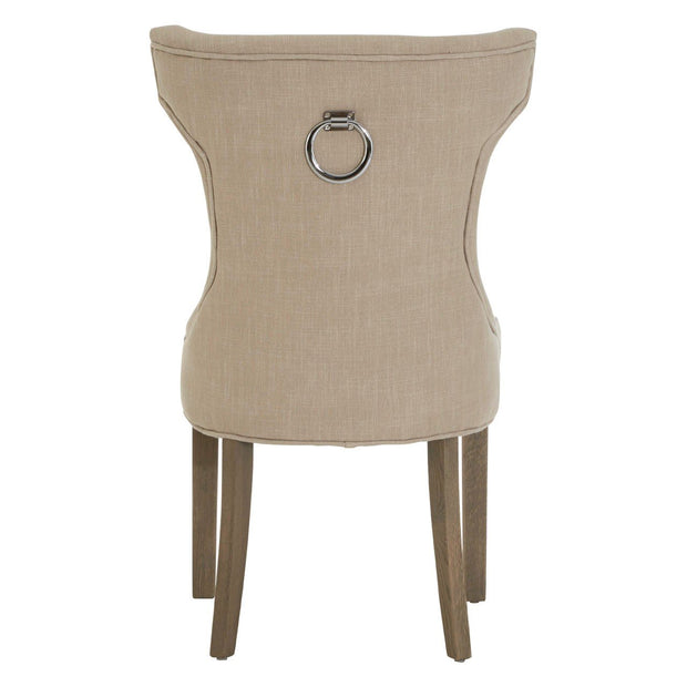 Hampstead Dining Chair - Set of 2