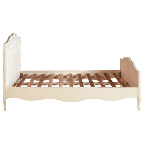 French Loire Kingsize Bed