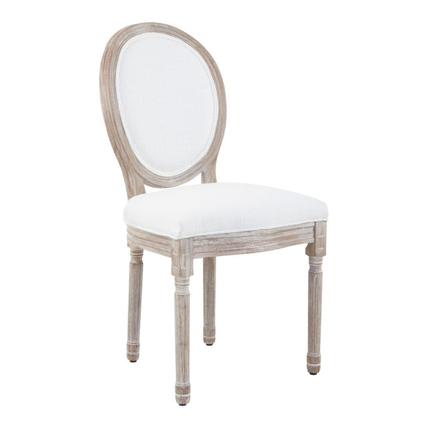 Townhouse Dining Chair - Set of 2