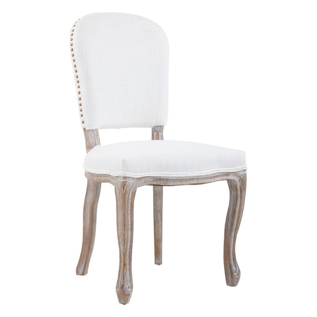 Townhouse Dining Chair - Grey Winged - Set of 4