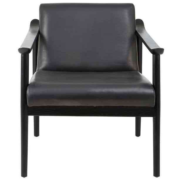 Kendari Chair - Black