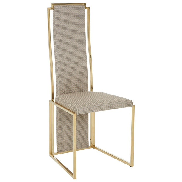 Deanna Dining Chair - Set of 2