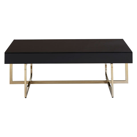 Ragusa Coffee Table