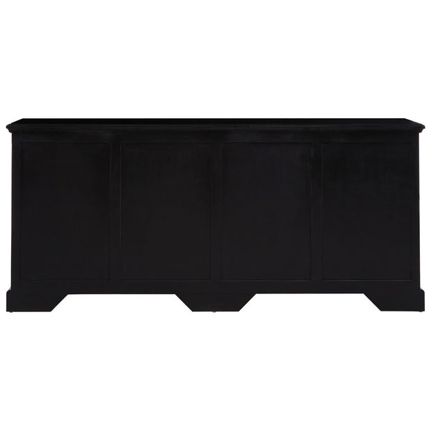 Covent Sideboard