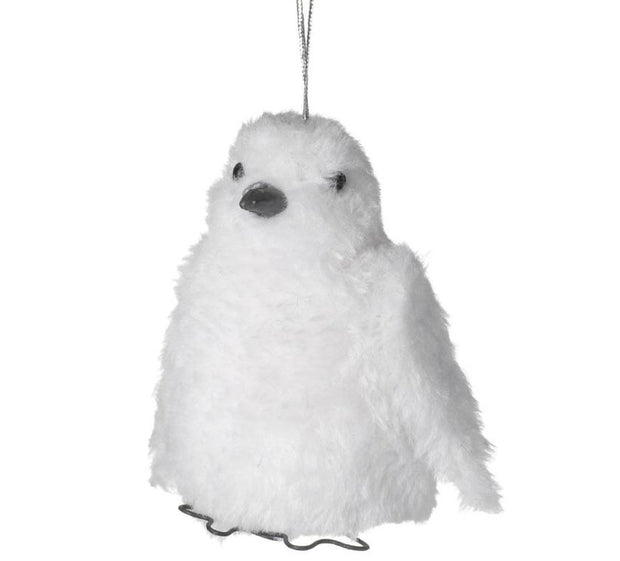 Baby Penguin Decoration