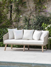 Colwell 2 Seater Sofa