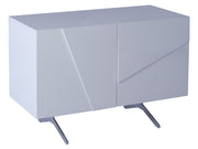 Two door sideboard