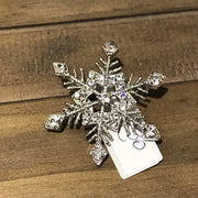 Available Assorted Christmas Jewellery