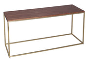 TV Stand in Various Finishes