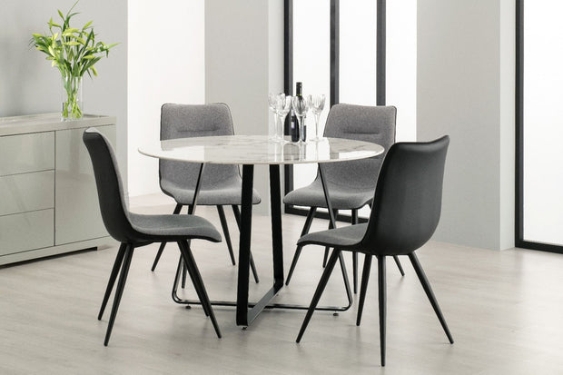 Nuna Dining Chair (Set of 2)