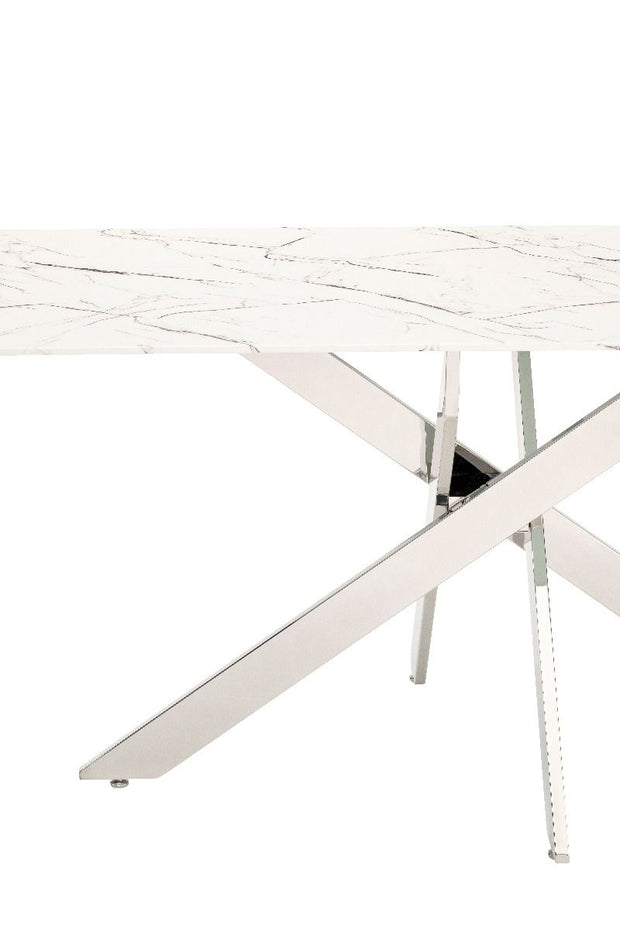Arlo Dining Table