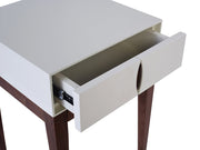 Lux Bedside or Side Table