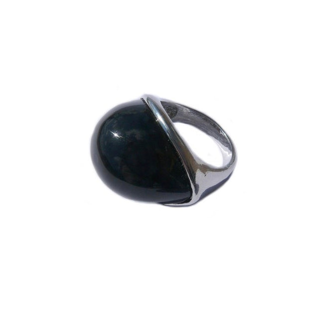 Costume Rings with Large Stones