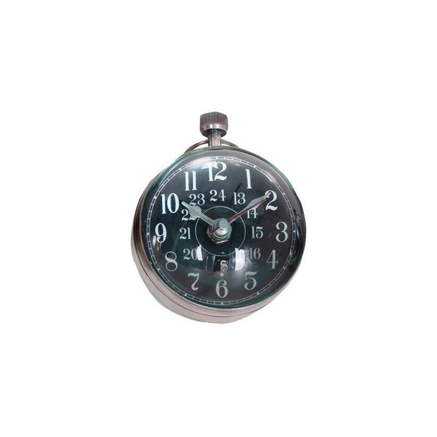 Eye of Time Clock - XL