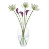 Tara Medium Vase - Allissias Attic  &  Vintage French Style - 1