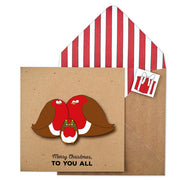 Tache Gift Cards
