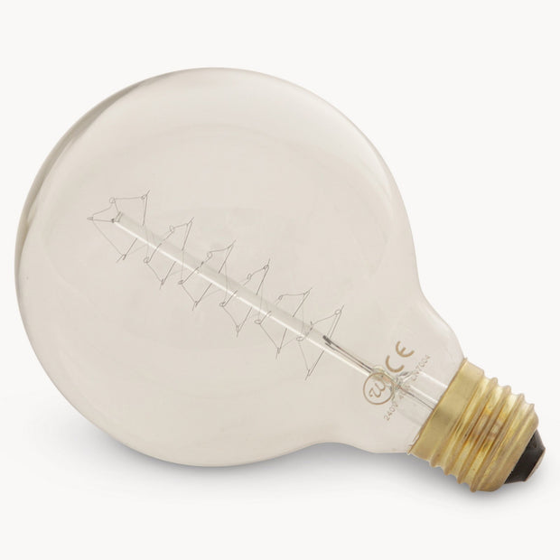 Oversize Filament Bulb - Allissias Attic  &  Vintage French Style - 2