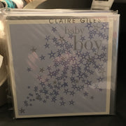 Designer Gift Card by Claire Giles - Allissias Attic  &  Vintage French Style - 10