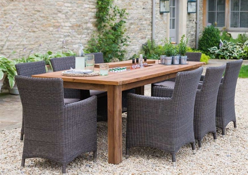 https://allissiasattic.co.uk/collections/garden-furniture