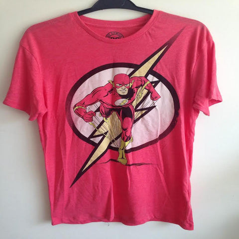 Primark Mens Marvel Ironman T Shirt - Novelty-Characters - 1