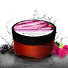 Beauty Very Berry Vanilla Hair and Body Creme - ImoNatural
