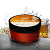 Beauty Oatmeal Milk and Honey Hair and Body Creme - ImoNatural