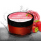 4oz Beauty Strawberry Buttercream Hair and Body Butter - ImoNatural