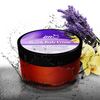 Beauty Vanilla Lavender Hair and Body Creme - ImoNatural