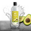 16oz Beauty Avocado Oil - ImoNatural