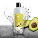 Avocado Oil 16 oz