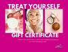 Gift Card - ImoNatural