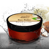 8oz Beauty Shea Butter - ImoNatural