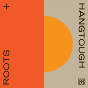 FRIDAY SITTING | Roots x Hang Tough (23rd August)