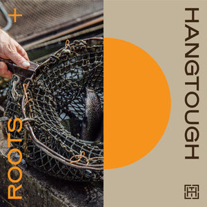 THURSDAY SITTING | Roots x Hang Tough (22nd August)