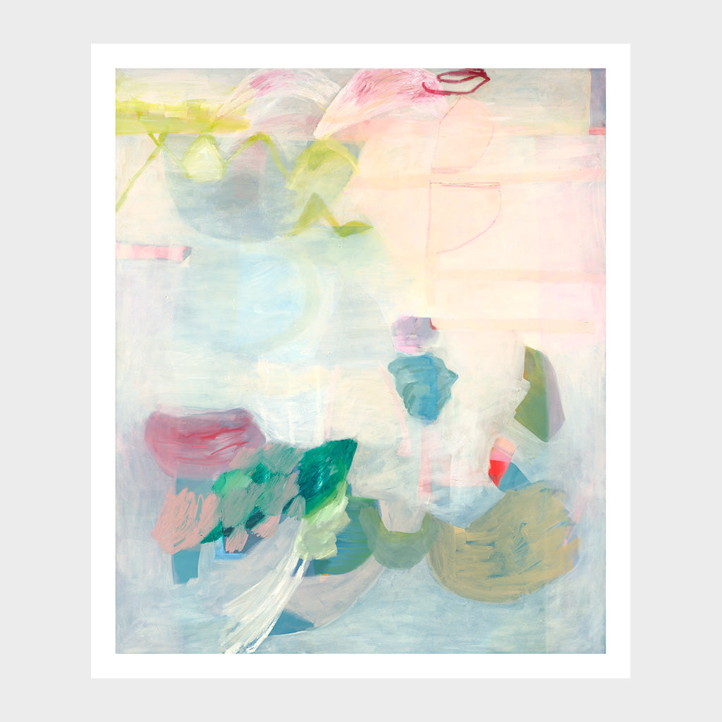 Ephemeral II (Print Edition)