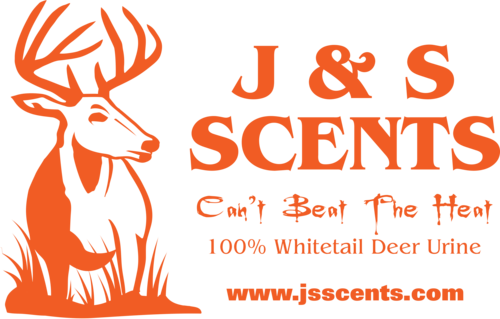 J&S Scents