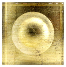 Load image into Gallery viewer, Trinket Bowl | Gold Leaf