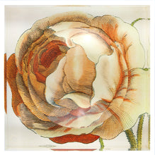 Load image into Gallery viewer, Trinket Bowl | Hollar Rose