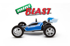 BLAST MINI Replacement Parts