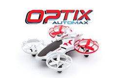 OPTIX Replacement Parts