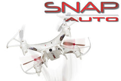 SNAP AUTO Replacement Parts
