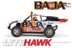 BAJA Replacement Parts