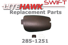 285-1251 SWIFT Hatch