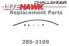 285-2109 CHALLENGER - Flex Shaft Set