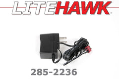 285-2236 CHAMPION - Wall Mount Charger