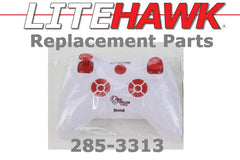 285-3313 - HIGH ROLLER MINI R1 - 2.4 GHz Controller