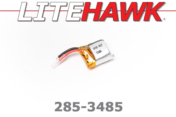 285-3485 FREEDOM Battery