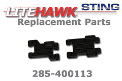 285-400113 STING Suspension Arms
