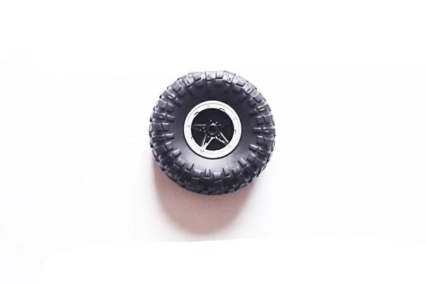 285-400205 LIL MAX/ LIL TOM Tire (1pc)
