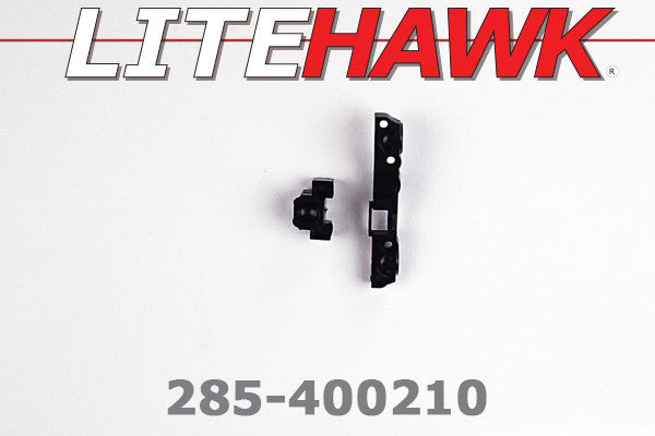 285-400210 LIL TOM Front Fixed Accessories